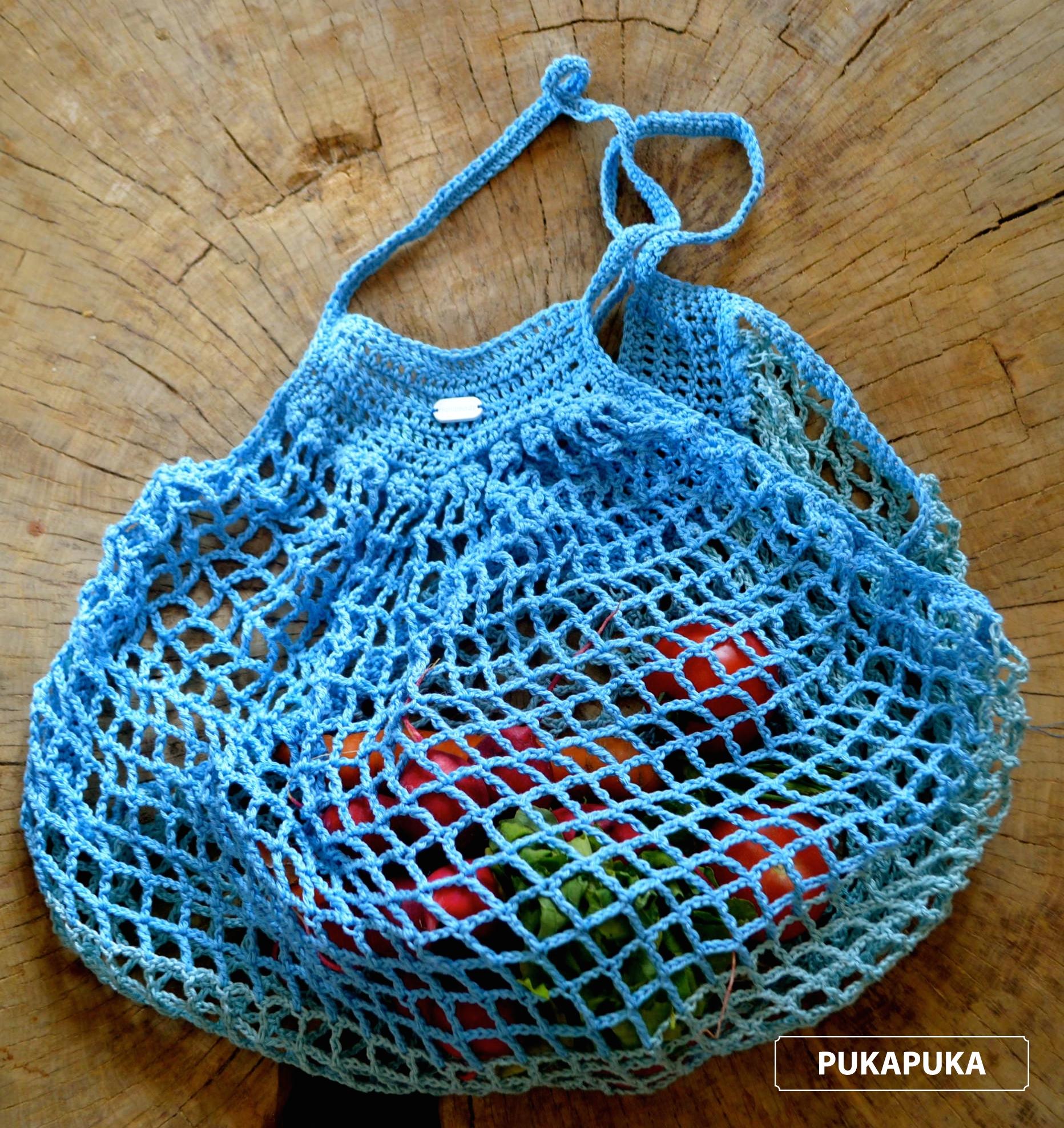 Rzecz o plastiku (oraz o czapkach wegańskich)